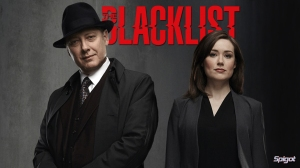 The Blacklist - 04