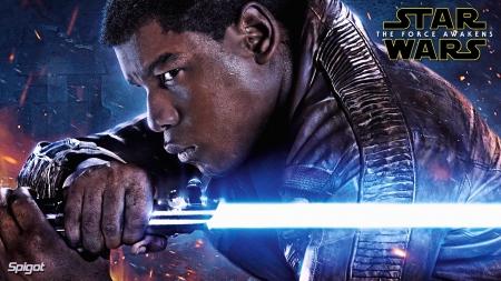 Star Wars The Force Awakens - 03