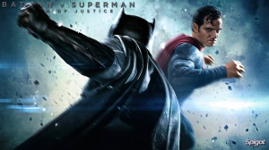 Batman v Superman Dawn of Justice - 04