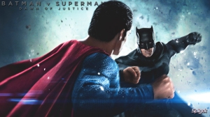 Batman v Superman Dawn of Justice - 05