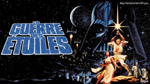 star wars 02 FRENCH