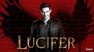 lucifer-05