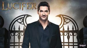 lucifer-06