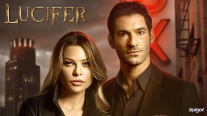 lucifer-07