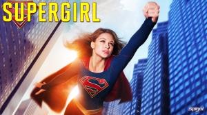 supergirl-2015-01