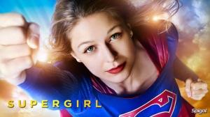 supergirl-2015-02