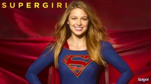supergirl-2015-03