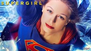 supergirl-2015-04