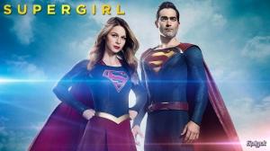 supergirl-2015-05