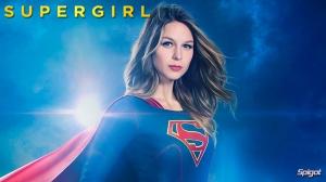 supergirl-2015-06