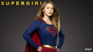 supergirl-2015-07